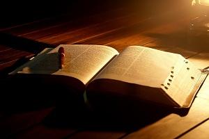 Αποστολικά Κηρύγματα – ΚΥΡΙΑΚΗ ΛΒ΄  «Τέκνον Τιμόθεε, πιστὸς ὁ λόγος καὶ πάσης ἀποδοχῆς ἄξιος»