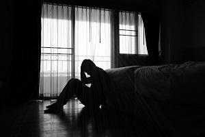 Κύμα αυτοκτονιών από πολίτες σε απόγνωση