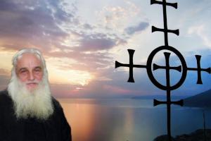 π. Κωνσταντίνος Στρατηγόπουλος: Προοπτική και αρχή της ζωής