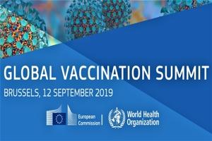 Ηλεκτρονικό Μητρώο Εμβολιασμών: επίσημος στόχος από το 2018!