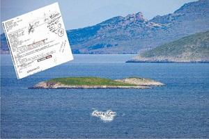 ΙΜΙΑ 1996: Η 80 ΑΔΤΕΑ επί ποδός πολέμου. Το σήμα της τελευταίας στιγμής από ΓΕΕΘΑ που άφησε τη δυτική νησίδα αφύλαχτη