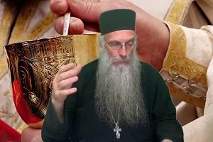 π. Αντώνιος Στυλιανάκης: «Πάσα επιστήμη χωριζομένη αρετής πανουργία και ου σοφία φαίνεται»