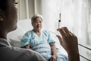 55 Αμερικανοί και 29 Νορβηγοί νεκροί μετά το εμβόλιο!  Παραλύσεις προσώπου στο Ισραήλ!