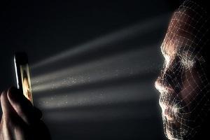 «Έξυπνο» σύστημα εντοπίζει τον πολιτικό προσανατολισμό ενός ατόμου μόνο από το πρόσωπό του