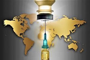 Εμβόλιο: Αναποτελεσματικό έως άκρως επικίνδυνο;