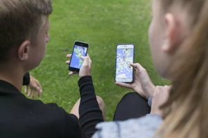 HΠΑ: Αναλυτές μυστικών υπηρεσιών χρησιμοποιούν τα δεδομένα τοποθεσίας από τα κινητά τηλέφωνα χωρίς εντάλματα!