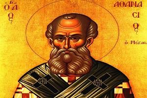 Μέγας Αθανάσιος: Ο Στύλος της Ορθοδοξίας
