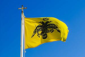 Ξαναζωντάνεψε ο Φαλμεράιερ: Μια συγκεκριμένη σχολή σκέψης θέλει να εξαφανίσει το Βυζάντιο από την Ελληνική Ιστορία