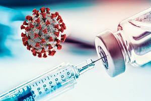π. Στέφανος Αναγνωστόπουλος: «H επιστημονική τοποθέτηση του π. Καρπαθίου με κατέστησε ακόμα πιο επιφυλακτικό απέναντι στο εμβόλιο οπότε αρνούμαι εγώ και η πρεσβυτέρα μου να το κάνουμε»
