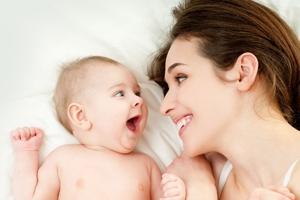 Πρώτη αιτία θανάτου παγκοσμίως οι εκτρώσεις! 73 εκ. κατεγράφησαν το 2019 σύμφωνα με το ιατρικό περιοδικό The Lancet!