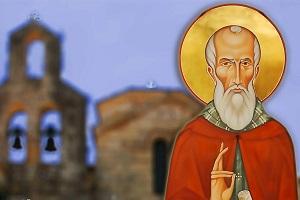 Πέντε αιτίες που ο Θεός παραχωρεί τον πειρασμό στην ζωή μας
