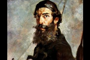 Γιάννης Σταθάς: Ο φόβος και ο τρόμος των Τούρκων πριν το 1821