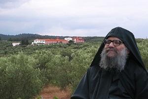 Γέρων Γρηγόριος: Η πίστη του ανθρώπου