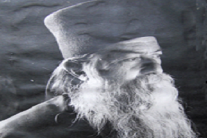 Ασκητική και Ησυχαστική Αγιορείτικη Παράδοση - Ο γερο Αρσένιος ο Αγιοπαυλίτης