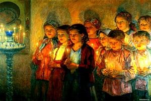 Λεμεσού Αθανάσιος: Γιατί απόλυτη ησυχία στον εξάψαλμο;