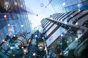 Νεβάδα: Με ειδική νομοθεσία θα δημιουργούνται κυβερνήσεις από εταιρείες τεχνολογίας ισοδύναμες με κυβερνήσεις κρατών