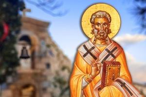 Αγ. Πολύκαρπος Σμύρνης: Ο Ηρωικός Επίσκοπος και Μάρτυρας