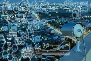 ROXANNE: Η νέα υπερσύγχρονη τεχνολογία παρακολούθησης του διαδικτύου!