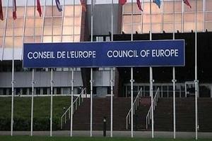 ΣΗΜΑΝΤΙΚΟ: Το Συμβούλιο της Ευρώπης για τους εμβολιασμούς και το
