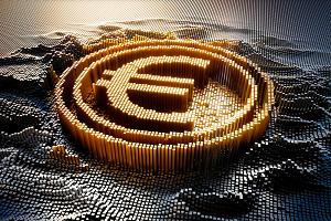 O κορωνοϊός επισπεύδει το ψηφιακό ευρώ