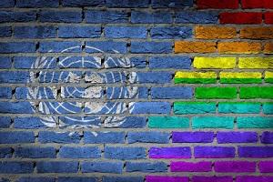 Ο ΟΗΕ ετοιμάζει διεθνή μαύρη λίστα των «ομοφοβικών» ομάδων και προσώπων