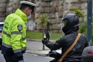 Ιωαννίδης: O γενικός εγκλεισμός είναι βάναυση κακοποίηση της ανθρωπότητας από μία μικρή ελίτ