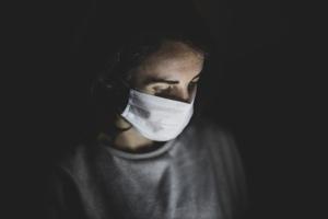 «Πανδημία» προβλημάτων ψυχικής υγείας με θύματα τους νέους. Σε απόγνωση οι νεαροί Ευρωπαίοι!