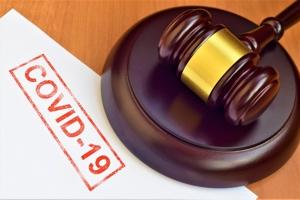 Η απόφαση του Ανώτατου Διοικητικού Δικαστηρίου της Βάδης-Βυρτεμβέργης κατά των περιορισμών στη νυχτερινή κυκλοφορία