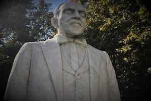 Γεώργιος Τερτσέτης: Ο αγωνιστής των εθνικών ιδανικών