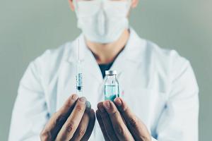 π. Αντώνιος Στυλιανάκης: Αντιχριστιανικό να απολύονται εργαζόμενοι γιατί δεν έκαναν το εμβόλιο