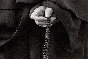 Μακαριστός Γέρων Εφραίμ Κατουνακιώτης - Να λες την ευχή…
