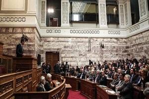 Η επιστολή που ίσως εξηγεί γιατί ο καθηγητής κ. Ιωαννίδης δεν συμπεριλαμβάνεται στην Ελληνική ομάδα αντιμετώπισης του Κορωνοϊου   Η