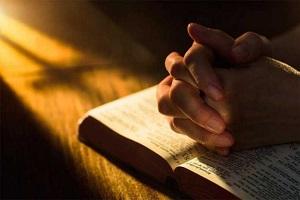 Άγιος Πορφύριος ο Καυσοκαλυβίτης - Να μην γίνει η προσευχή αγγαρεία