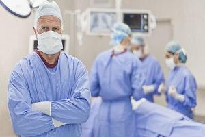 Μπορεί να ποινικοποιηθεί μια φυσική και όχι εσκεμμένη διαδικασία όπως η μετάδοση μιας νόσου;