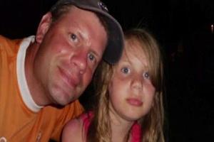 ΚΑΝΑΔΑΣ: Πατέρας φυλακίστηκε επειδή εξέφρασε δημόσια την αντίρρησή του που η ανήλικη κόρη του λαμβάνει τεστοστερόνη για να γίνει «άντρας»