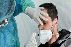 Δήλωση άρνησης υποβολής σε τεστ ανίχνευσης κορωνοϊού SARS–CoV-2. Το self test ως πιστοποιητικό «υγειονομικών φρονημάτων»;