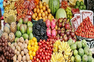 Τιμές τροφίμων : Παγκόσμια ανησυχία για αστάθεια από τις συνεχείς αυξήσεις