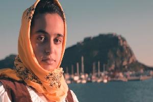 «ΕΛΕΥΘΕΡΙΑ: 200 χρόνια από την ελληνική επανάσταση»: Μαθητές από το Ναύπλιο σε μια συγκινητική ταινία