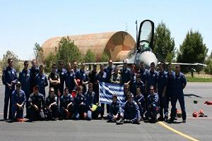 Πως εμποδίζουν την ανάπτυξη ελληνικής στρατιωτικής σκέψης