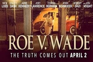 Νέα ταινία για την αποποινικοποίηση των εκτρώσεων στις ΗΠΑ!