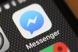 SOS από το Facebook : Προσπάθεια «εισβολής» σε λογαριασμούς κι εξαπάτησης χρηστών