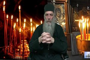 π. Αντώνιος Στυλιανάκης: Πνευματικές παρεμβάσεις και σχολιασμός της επικαιρότητας