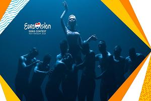 «Τραγούδι για την Eurovision, αφιερωμένο στον διάβολο, πληγώνει τον λαό της Κύπρου»