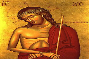 Ι.Μ. Βατοπαιδίου: Ιδού ο Νυμφίος έρχεται, Ήχος πλ. Δ΄ - Δοξαστικόν Αίνων Μ. Δευτέρας, Ήχος πλ. Α΄