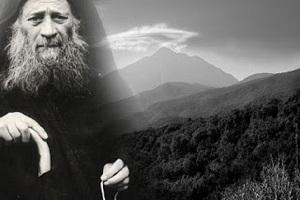 Γέρων Ἰωσήφ ὁ Ἡσυχαστής - Tο τέλος του διαβόλου και η σαρακοστή