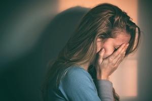 π. Αθανάσιος Μυτιληναίος: Ψυχικά νοσήματα και ορθόδοξη πνευματικότητα