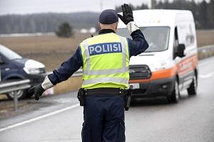 Φινλανδία: Ακυρώθηκε ως αντισυνταγματικός ο εγκλεισμός στο Ελσίνκι