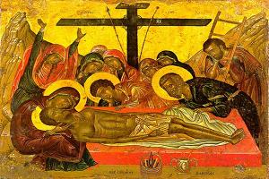 π. Αθανάσιος Μυτιληναίος: Γιατί εἶναι ἀνάγκη ἡ ζωή τοῦ Χριστιανοῦ νά εἶναι σταυρική;