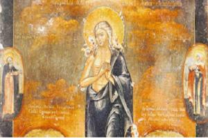 Άγιος Ιουστίνος Πόποβιτς - Νηστεία! Ιδού το μέσον για να νικήσεις το διάβολο