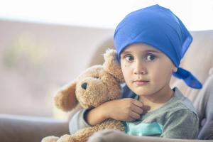 Η προσευχή μιας πόρνης έσωσε το παιδί